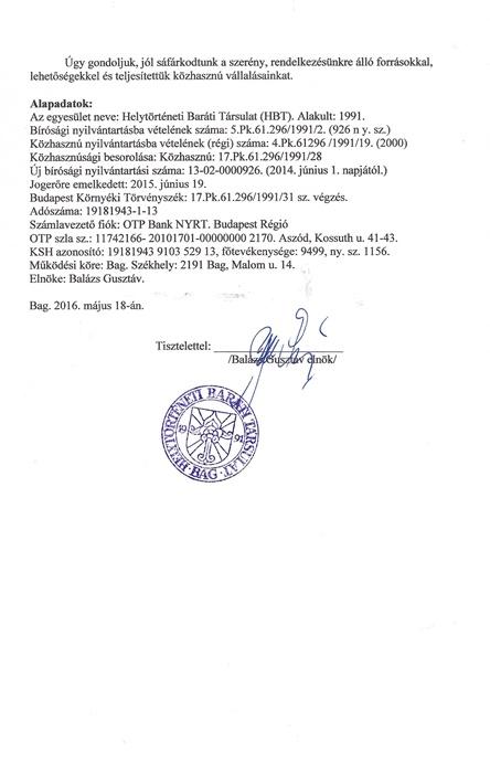 2016. év b kh. jel. aláírt o. scan. c