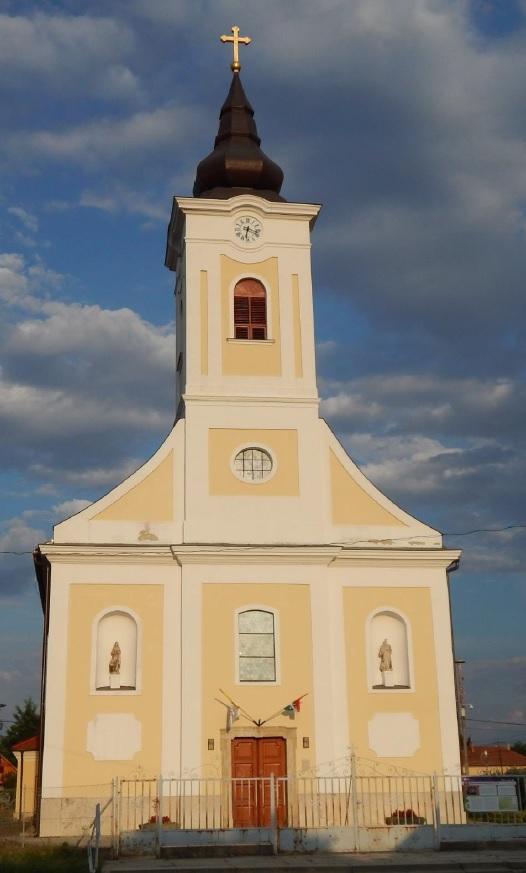 Templom_új_homlokzat 2b