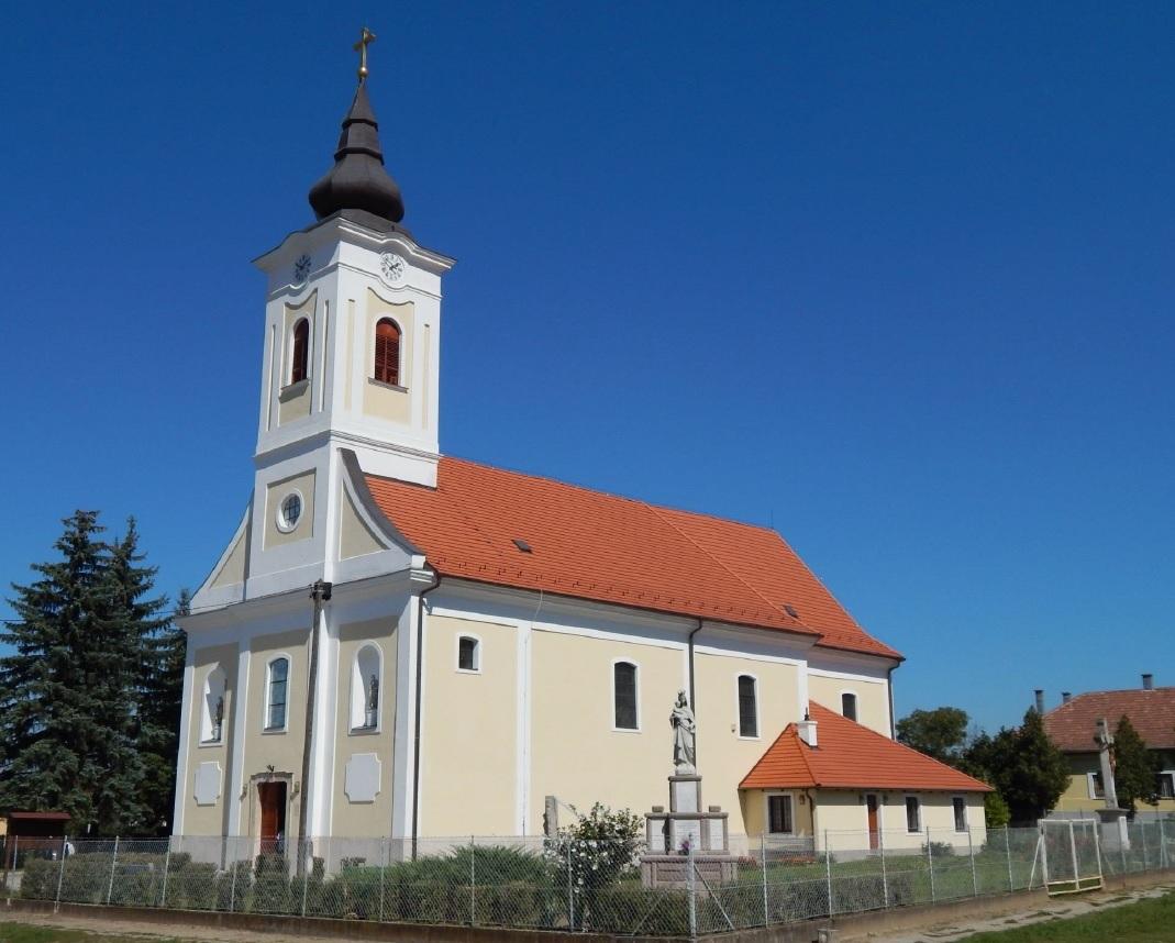 Templom_1 1