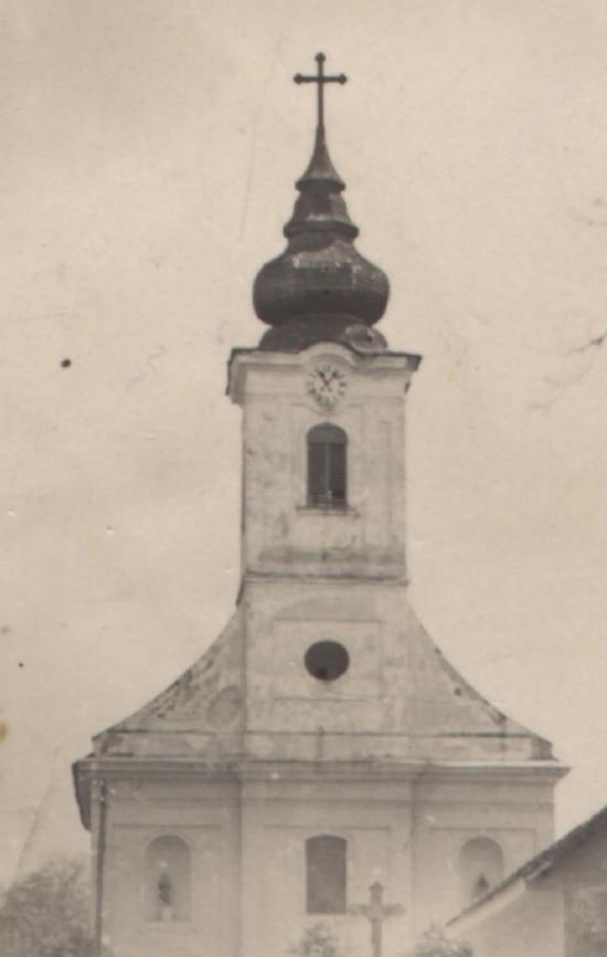 Templom_régi_homlokzat 2a