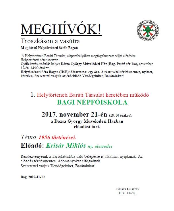 meghivo201911